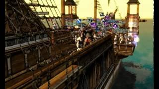 ДФШ   Lineage 2   DanielDefo x30 pvp   Teon   AsaQq   Event   18 01 2011   PlayDefo com