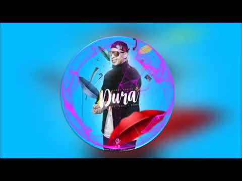Dura-Daddy Yankee(Official Audio)