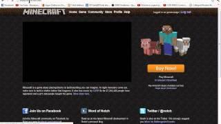 Como jogar Minecraft sem precisar baixar