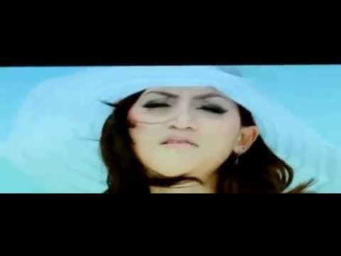 Cinta Lara - Veriantie Carvaro