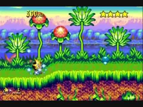 Sega Mega Drive / Genesis Collection Review (PS2)
