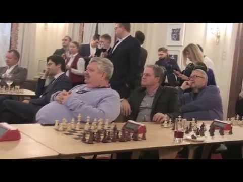 2016-11-23 RSF party  GM Shipov review 1-8 Games