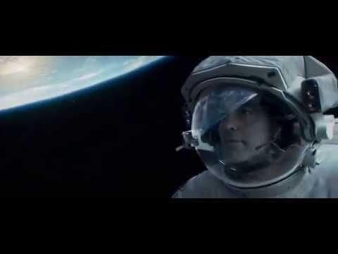 Gravity – Collision (full scene) - YouTube