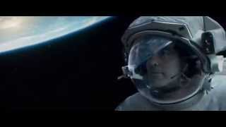 Gravity – Collision (full scene)