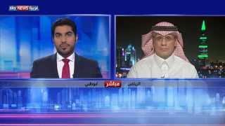 السعودية ومكافحة الإرهاب في الداخل والخارج