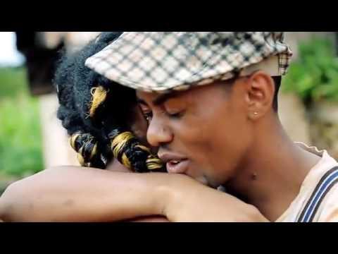 Dadi love   Tsy atakaloko [Mozika Malagasy Milay]