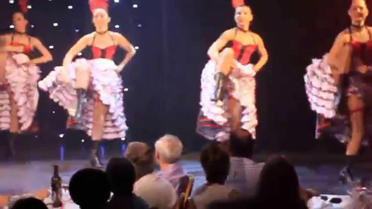 Cabaret tapis rouge a limoges youtube - Tapis rouge limoges ...