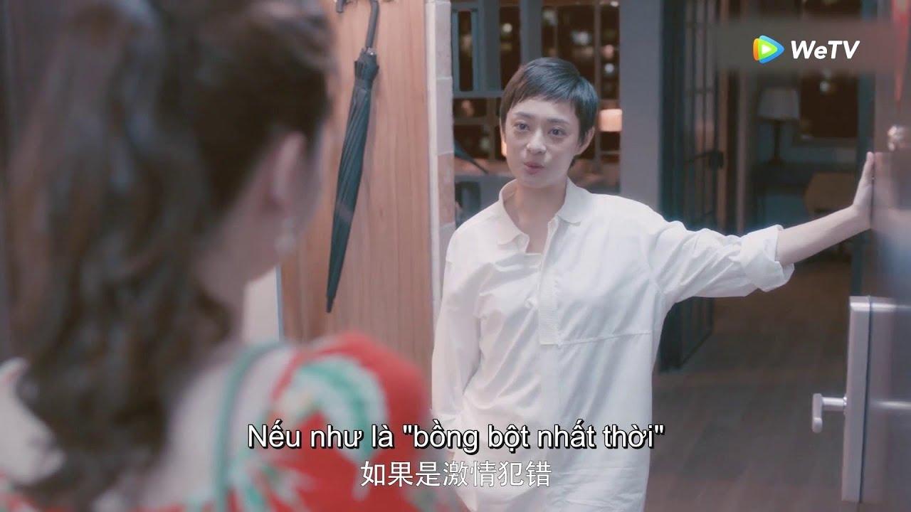 Trailer | Chuyên Gia Nhà Đất - Tập 08 (Vietsub) | Tôn Lệ, La Tấn Chủ Diễn Phim Tình Yêu Đô Thị WeTV