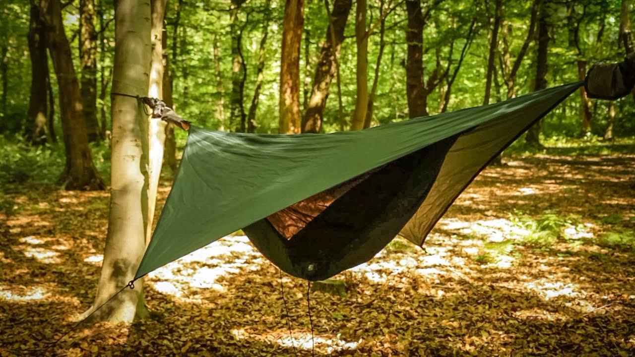 hennessy hammock expedition asym   youtube  rh   youtube