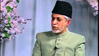 Muharram and its significance - Islam Ahmadiyya