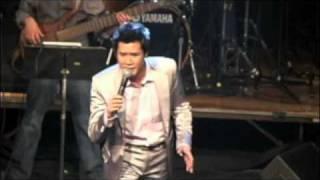 Lien Khuc Trinh Cong Son - Quang Dung & Brotherz Band