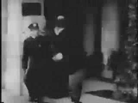 Syd Chaplin  Gussle the Golfer 1914