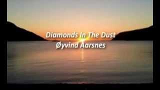 Diamonds In The Dust - 2013