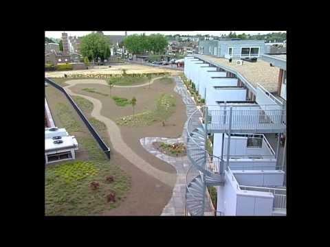 Promotiefilm Centrumplan Schaesberg