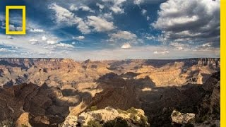 Best Of Grand Canyon National Park | America s National Parks
