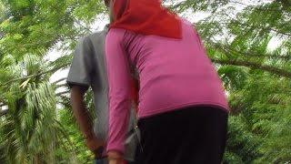 Gawat Proses Shooting Bisa Ciuman Lagu Aceh Zigham Male-Male Bisa