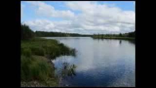 Schweden - Finland im Juli August 2011