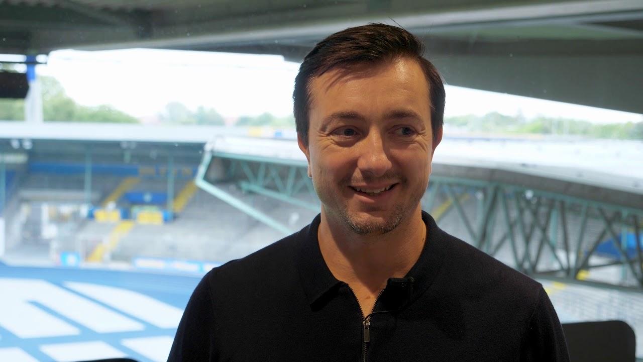Daniel Meyer Braunschweig