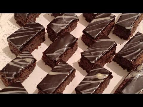 #sans-gluten-#le-gâteau-à-la-pâte-de-#chataignes-#l'ame-de-l'hiverخالية-من#-الكلوتين-حلوى-#البلوط