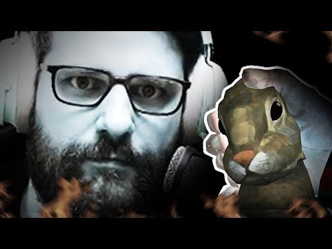 Gronkh hat sich verändert... 😭😰 - Best Of Gronkh - The Long Dark 🎬 ( Livestream 11.01.2019)