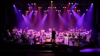 Orkest Koninklijke Luchtmacht speelt