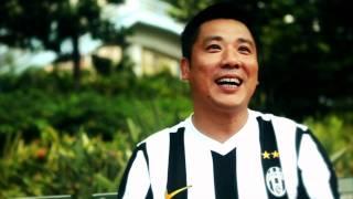 丘建威專訪 下 香港強隊教練真的算是教練嗎