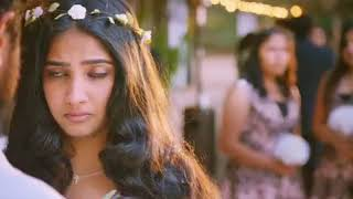 Dulquer Salmaan Entry with subtitles HD | CIA | MUST WATCH FOR DQ FANS