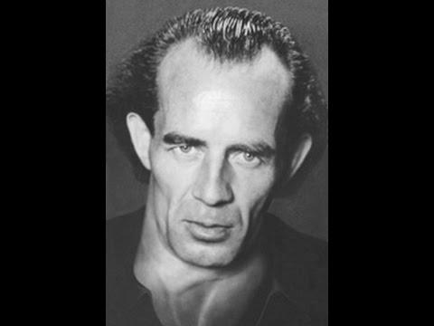 O LÉČENÍ A DUCHOVNÍM UČENÍ Bruno Gröninga (1906-1959)