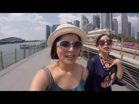 BLACKLIST SECRET in Singapore