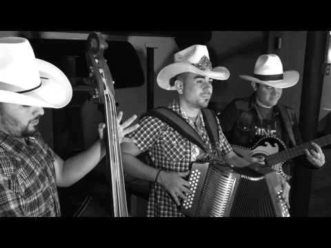 Polka La Curva - Los Igualados