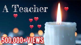 Teachers Day WhatsApp Status | Happy Teachers Day 2020 | Teachers Day Status | Teachers Day Wishes |