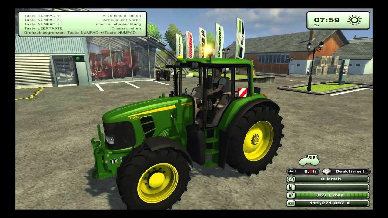 T 25 Fl By Catfan18 Farming Simulator Modification