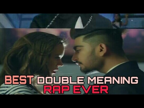 Best Double meaning Rap by Indian rapper|BEST RAP FOR ADULTS BY RAPPER KHATRI|Viral feeds|MUST WATCH