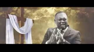 Songs of the Cross ~ Yesu Dɔ Me ~ Osofo Emmanuel Quesi Boate (Sofo Boate)