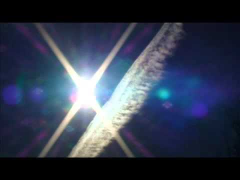 CODE 'X' CRACKED gmo nano chemtrails synthetic biology
