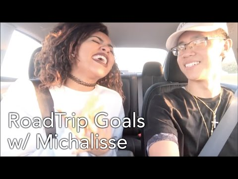 CAR ADVENTURES | Michael & Analisse...