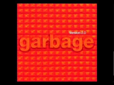 Garbage  Temptation Waits  Version 20