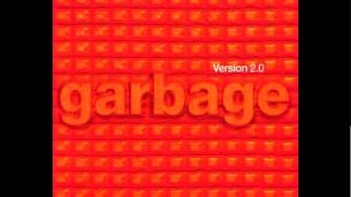Garbage - Temptation Waits - Version 2.0