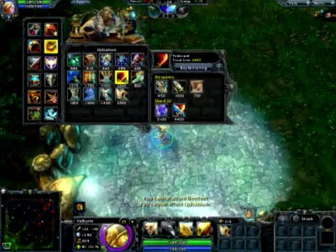 Hon Guide Ph| Free Download Valkyrie Old Javelin Trail