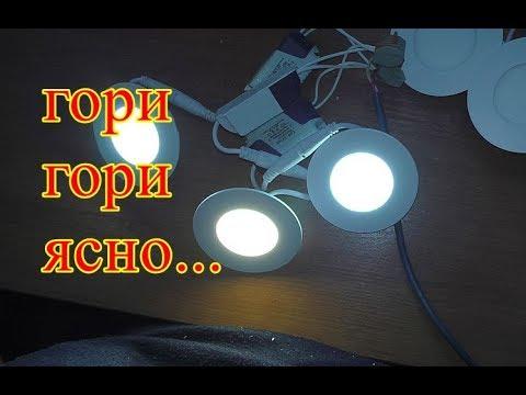 size 40 8723c 0c465 Best China Led Corn Light Bulbs Manufacturer - led downlight ...