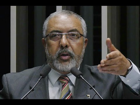 Para Paulo Paim, é possível construir um acordo para encontrar saída para crise dos combustíveis