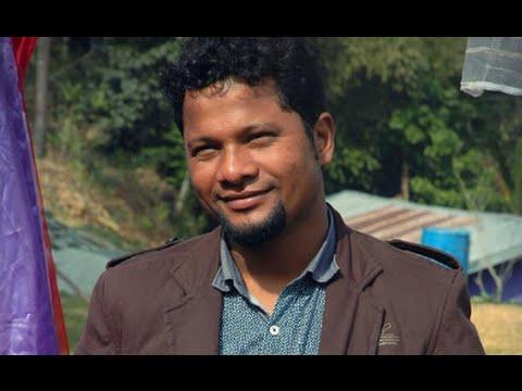 Samir Tiruwa - New Songs 2016    Hindi Nepali Christian Songs    JUKEBOX