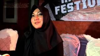 Sulis Tertantang Nyanyikan Lagu Melayu - Stafaband
