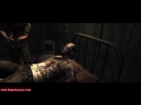 Shellshock 2: Blood Trails Trailer - Xbox 360, PS3, PC