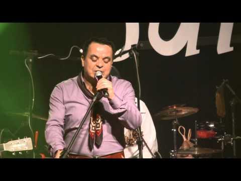 Wilson Paim - Compondo Caminhos (DVD)