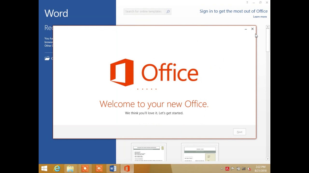 microsoft office 2013 co crack