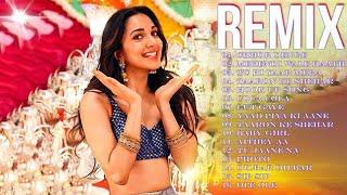 romantic bollywood song Romantic Hindi song new MP3 gane Bollywood songs Hindi song new MP3 gane