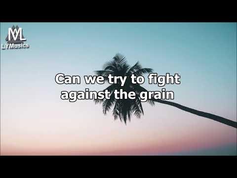 Culture Code - Feel Again (feat. Harley Bird) (Lyrics)