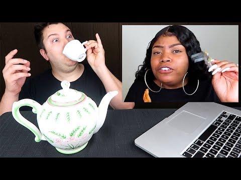 TubeBuddy -The Premier YouTube Channel Management ToolkitKaynak: YouTube · Süre: 1 dakika31 saniye