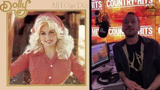 Country Hits Radio | The City Cowgirl Show